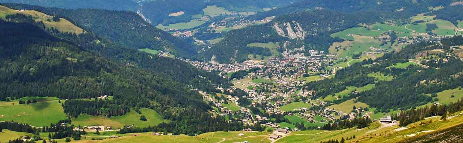 Hôtel Alpen Roc - La Clusaz - Edit_destination4.jpg