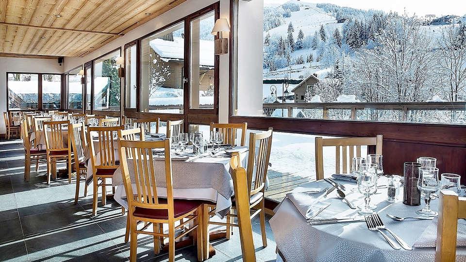 Hôtel Alpen Roc - La Clusaz - Edit_Restaurant.jpg