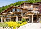 Hôtel Alpen Roc - La Clusaz