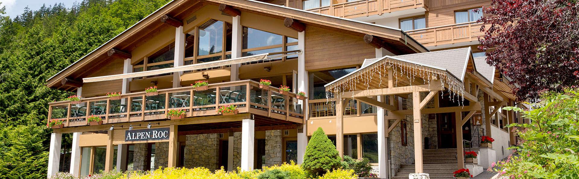 Hôtel Alpen Roc - La Clusaz - Edit_Front3.jpg