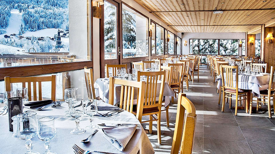 Hôtel Alpen Roc - La Clusaz - Edit_Restaurant2.jpg