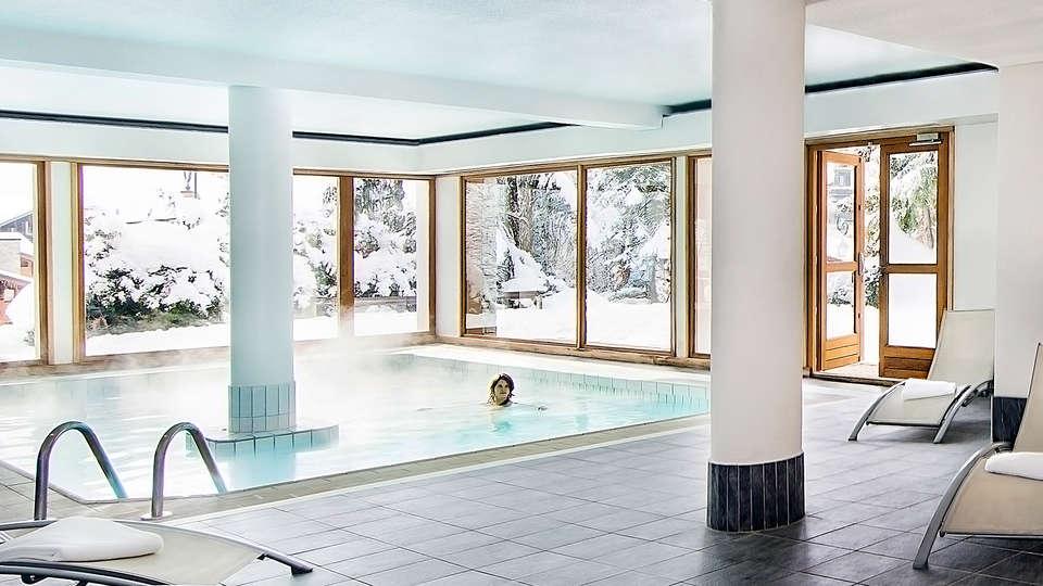 Hôtel Alpen Roc - La Clusaz - Edit_spa.jpg