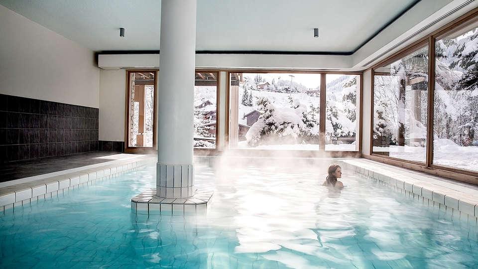 Hôtel Alpen Roc - La Clusaz - Edit_spa2.jpg