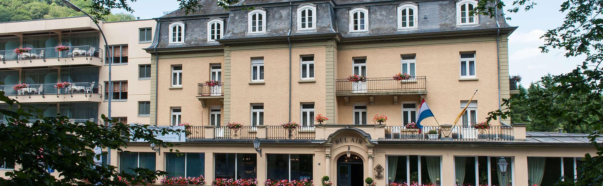 Hôtel Bel Air Sport & Wellness - edit_facade1.jpg