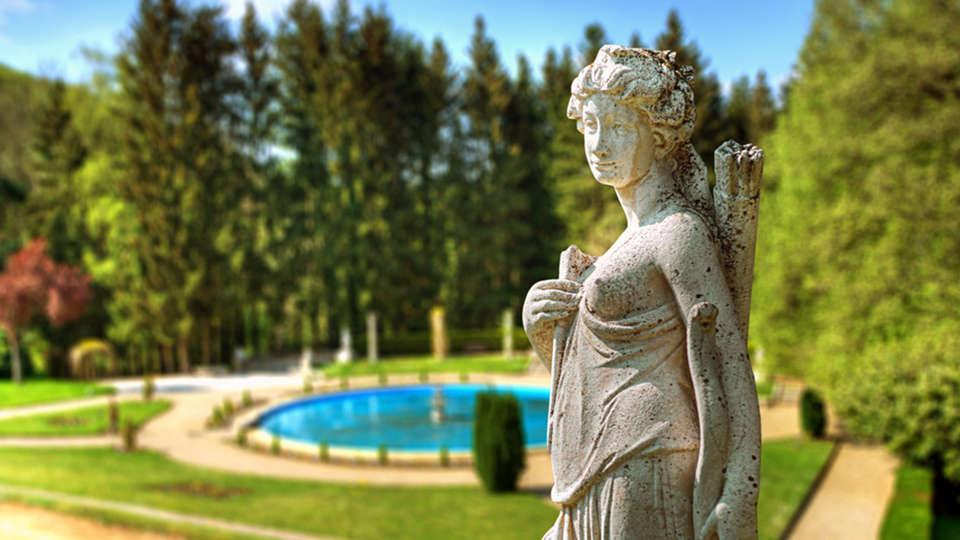 Hôtel Bel Air Sport & Wellness - edit_garden.jpg