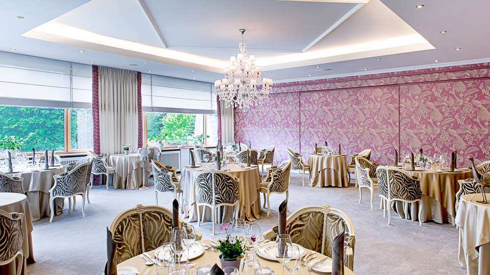 Hôtel Bel Air Sport & Wellness - edit_restaurant1.jpg