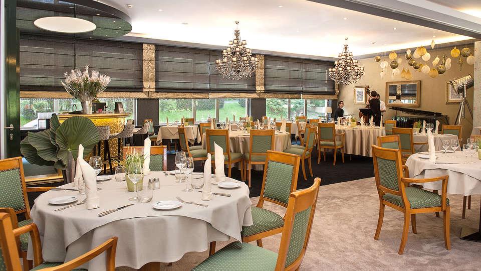 Hôtel Bel Air Sport & Wellness - edit_restaurant3.jpg