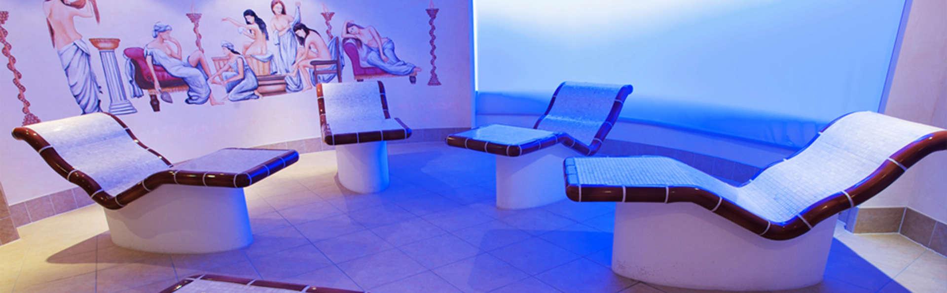 Hôtel Bel Air Sport & Wellness - edit_spa5.jpg