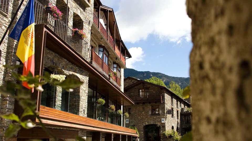 Hotel Santa Bàrbara de la Vall d'Ordino - edit_front93.jpg
