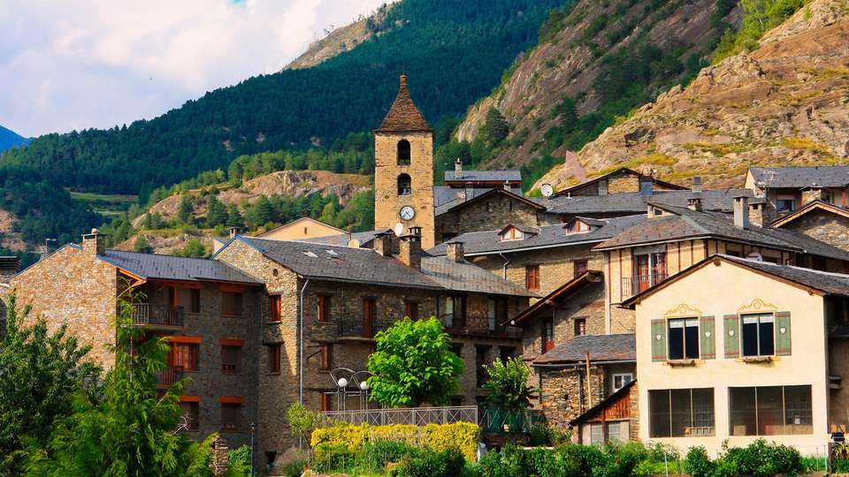 Hotel Santa Bàrbara de la Vall d'Ordino - edit_ordinoX.jpg