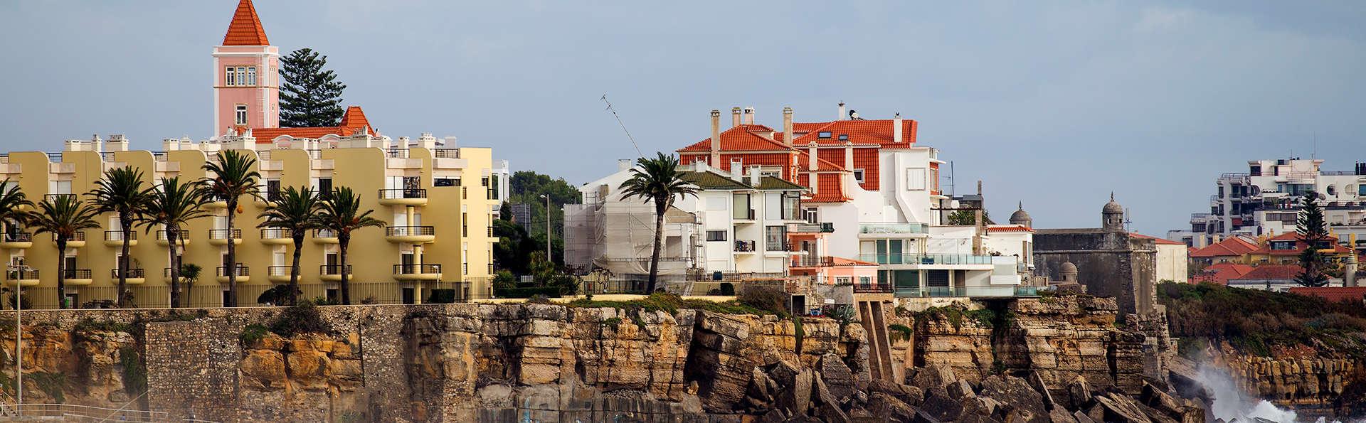 Palacio Estoril Hotel Golf & Spa - edit_estoril1.jpg