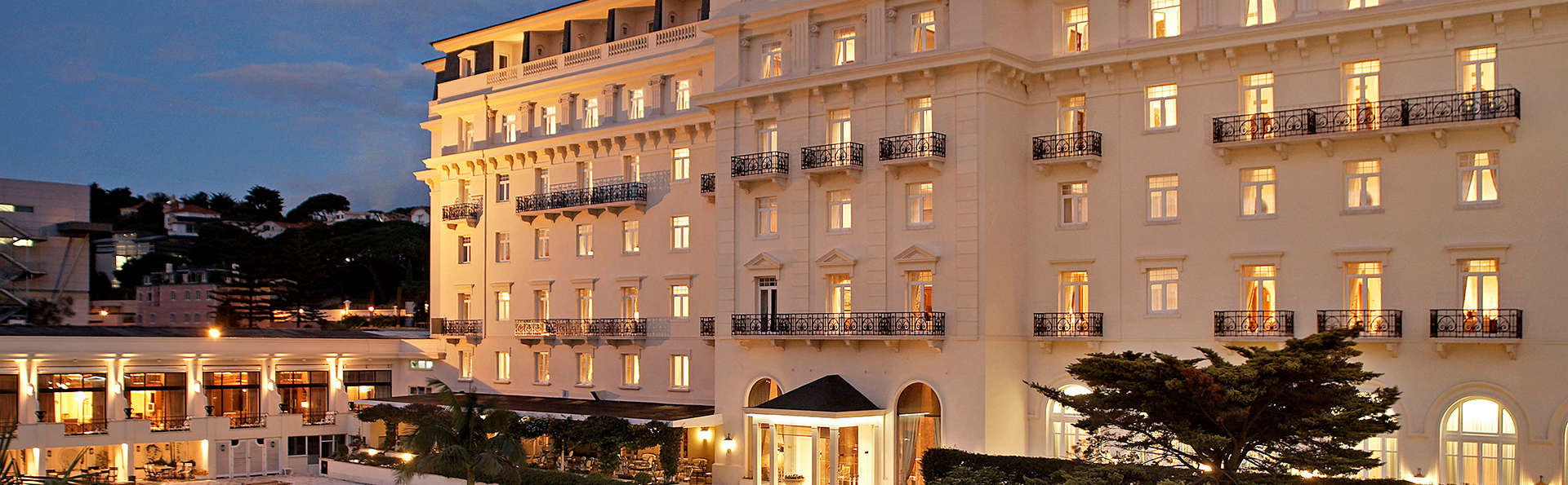 Palacio Estoril Hotel Golf & Spa - edit_frontX.jpg