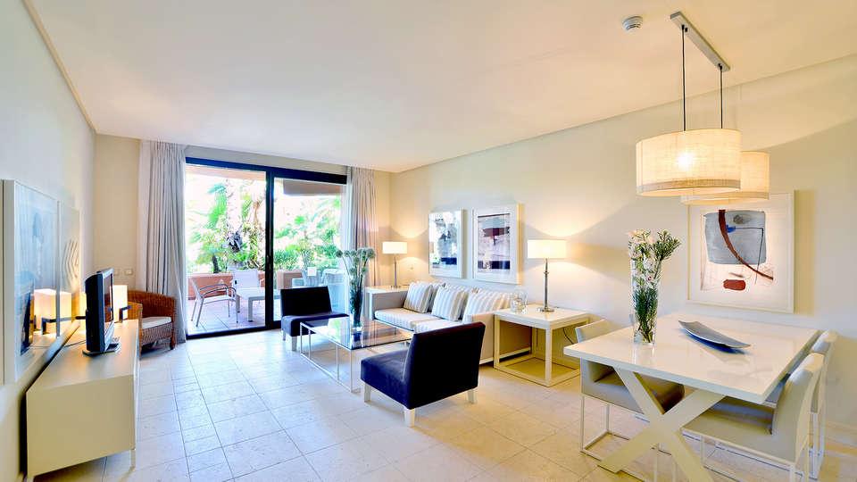 Aparthotel Novo Resort - Edit_Apartment5.jpg
