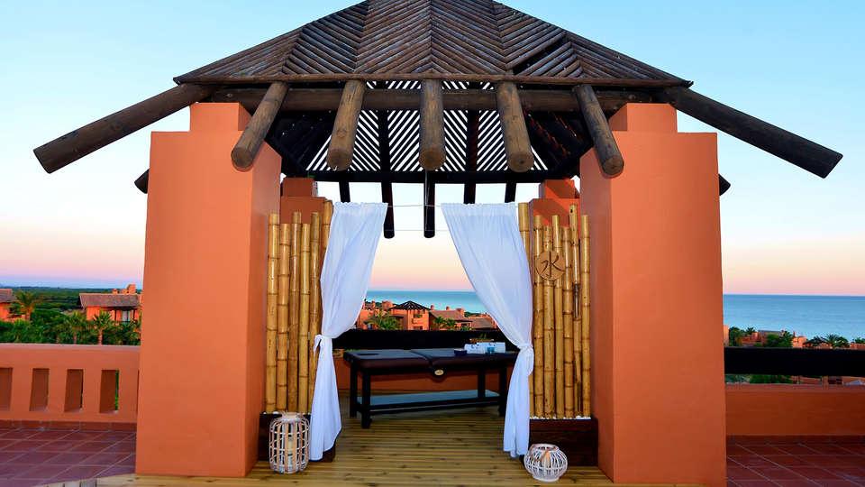 Aparthotel Novo Resort - Edit_Lounge2.jpg