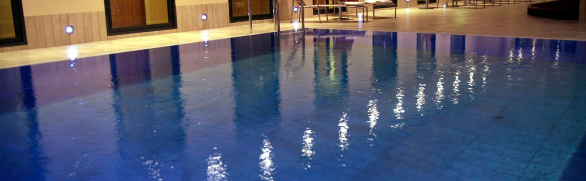 Hôtel Spa Le Pasino - edit_pool4.jpg