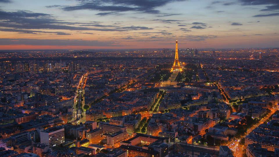 Pullman Paris Centre Bercy - edit_paris_Coucher_de_soleil.jpg