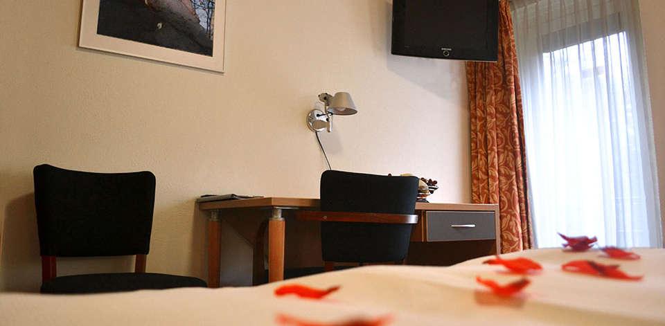 Guldenberg Hotel & Brasserie - Kamer_Basis_2pk_DSC_0013.jpg