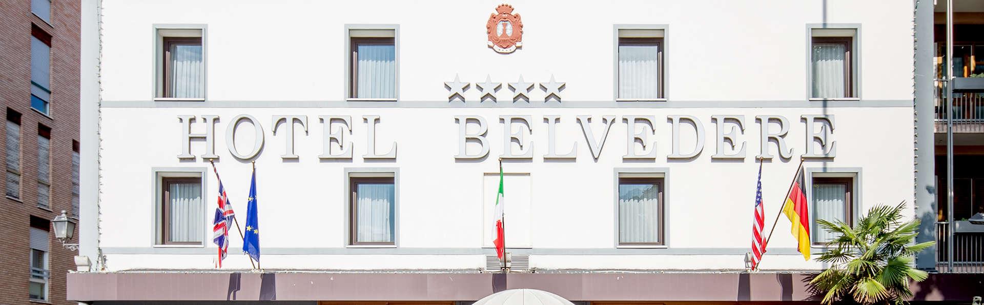 Bonotto Hotel Belvedere - Edit_Front2.jpg