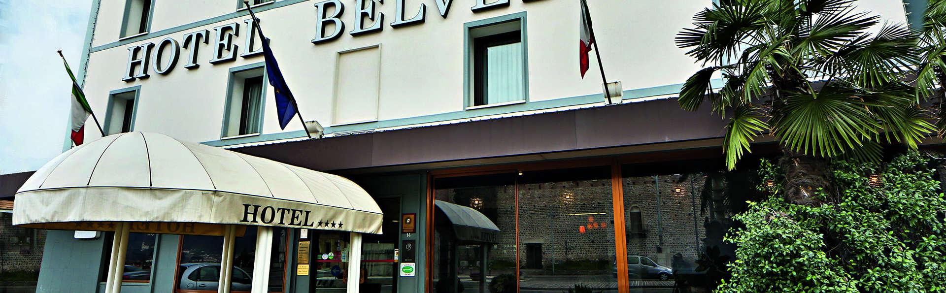 Bonotto Hotel Belvedere - Edit_Front3.jpg