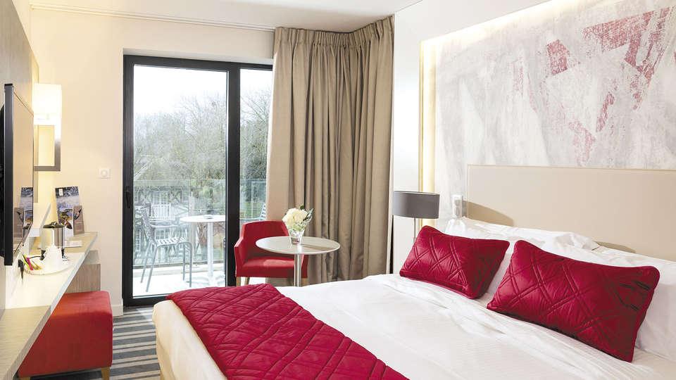 Hôtel les bains de Cabourg & Spa by Thalazur - Edit_room2.jpg