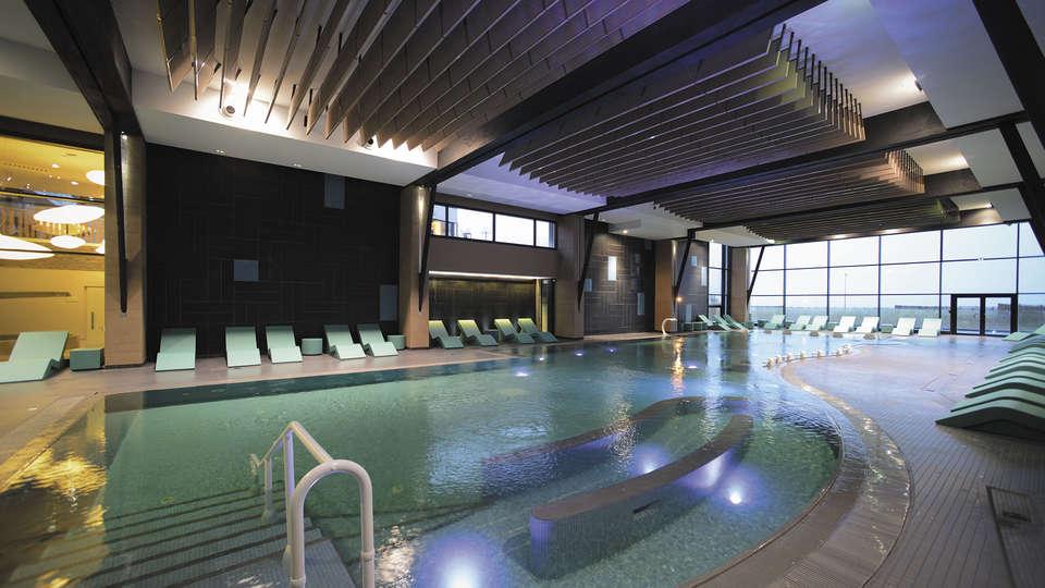 Hôtel les bains de Cabourg & Spa by Thalazur - Edit_spa9.jpg