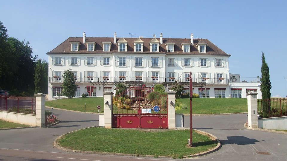 Hôtel Ile de France - edit_front4.jpg