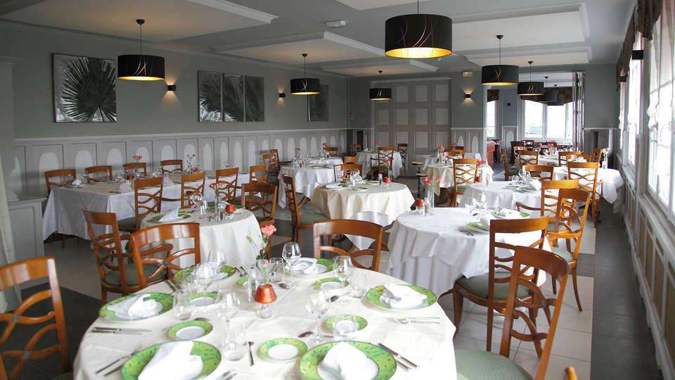 Hôtel Ile de France - edit_restaurant2.jpg