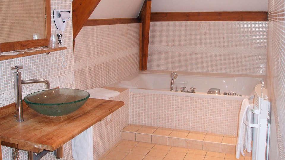 Hôtel Ile de France - edit_suite_family.jpg