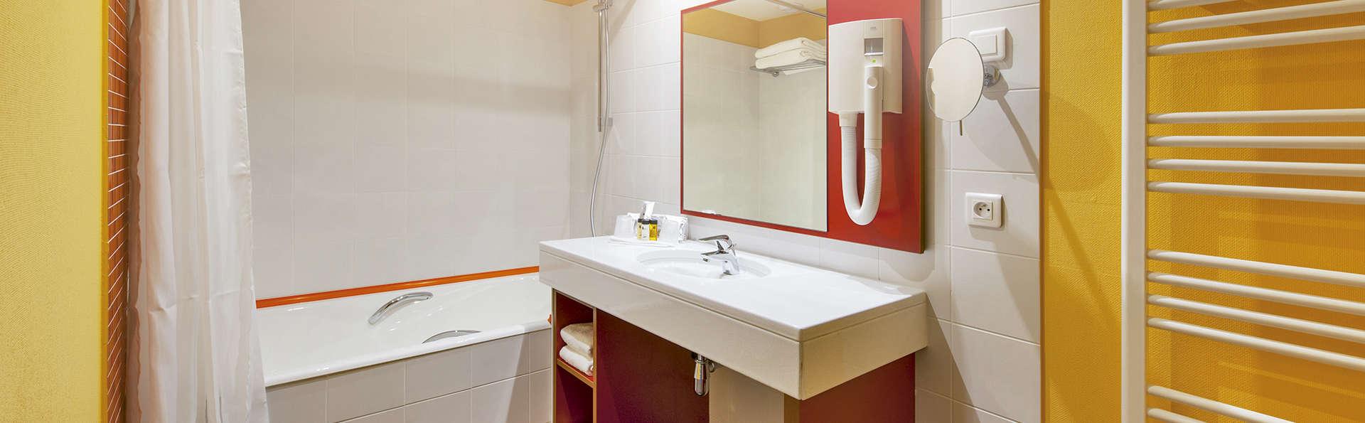 Hôtel Lyon Métropole & Spa - edit_bathroom4.jpg