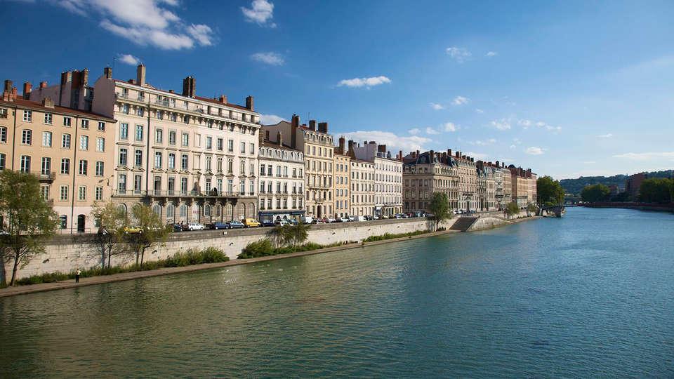 Hôtel Lyon Métropole & Spa - edit_lyon6.jpg