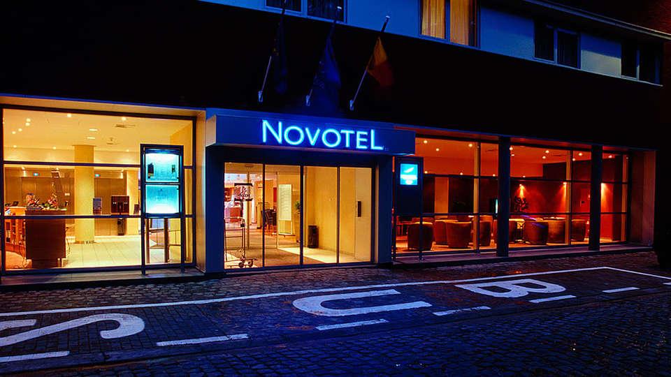 Novotel Ieper Centrum - Edit_front2.jpg