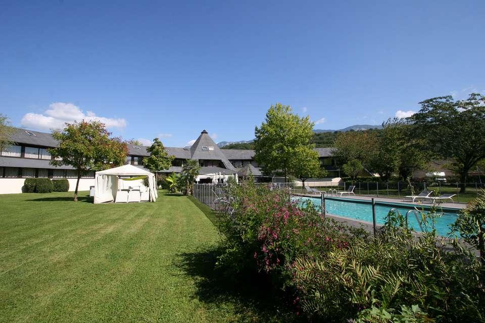 Quality Hotel Le Cervolan - 1-822920.jpg