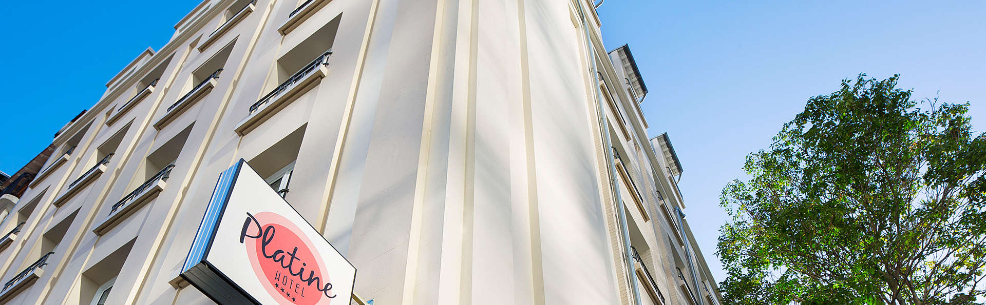 Platine Hotel et Spa - edit_facade.jpg