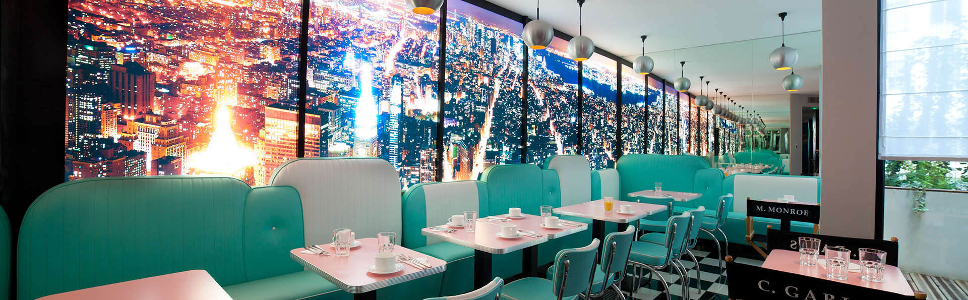 Platine Hotel et Spa - edit_restaurant.jpg