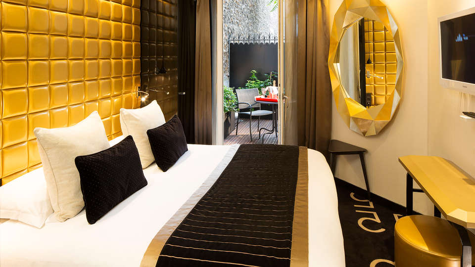 Platine Hotel et Spa - edit_room7.jpg