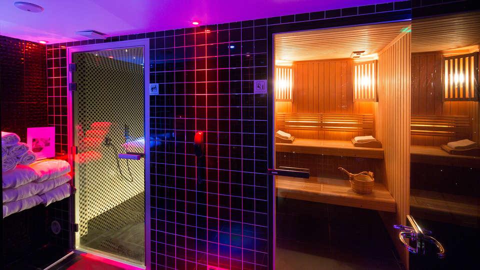 Platine Hotel et Spa - edit_spa3.jpg