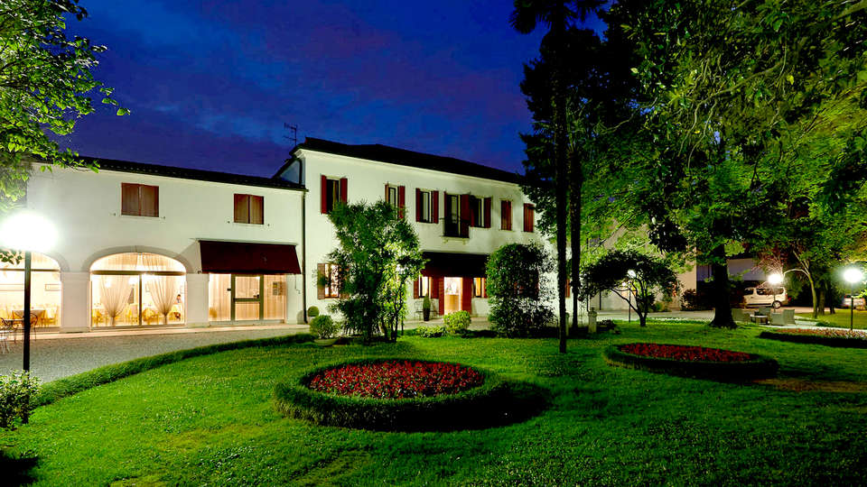 Villa Patriarca Hotel - Edit_Front.jpg
