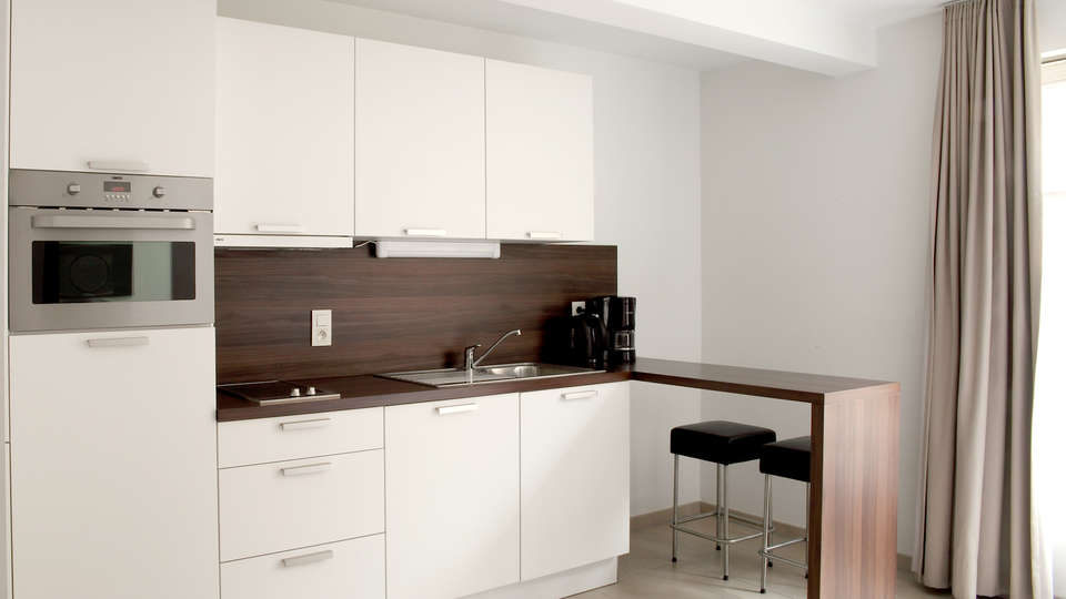 Place2Stay  - Edit_apartment8.jpg