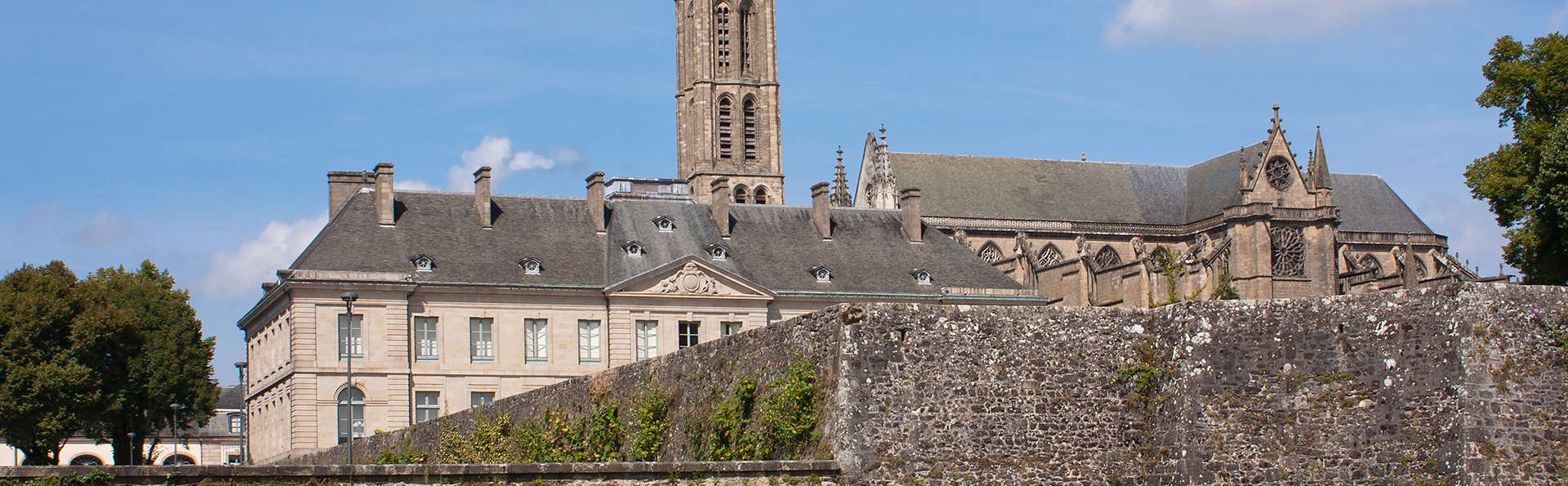 Hotel Ibis Limoges Nord