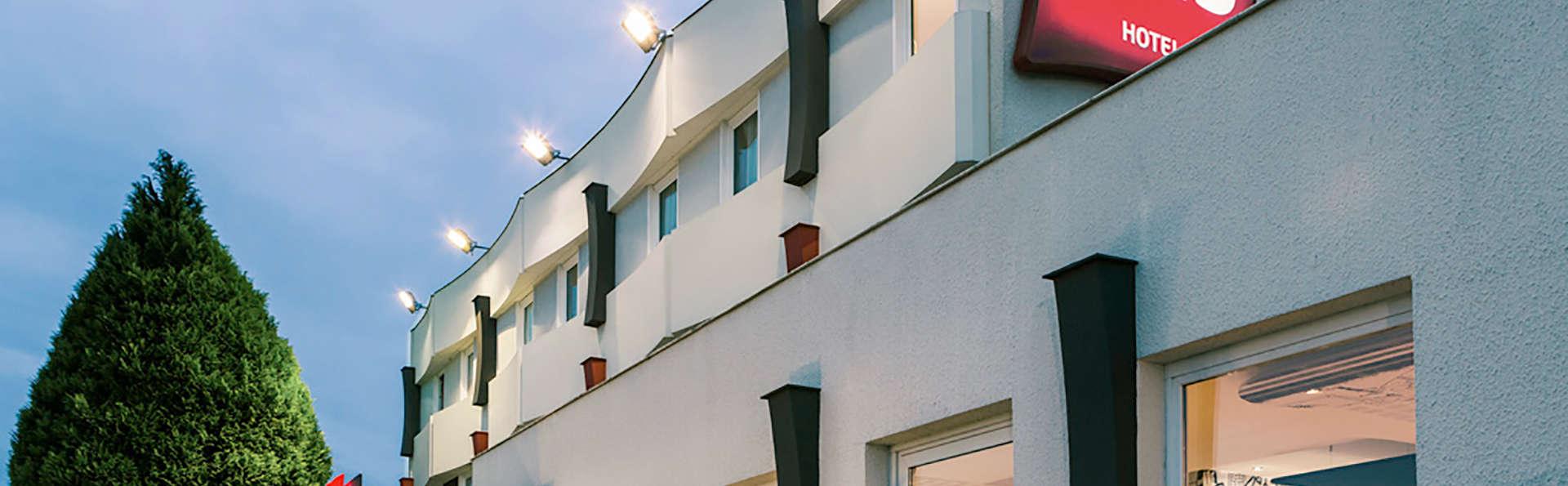 Hôtel Ibis Limoges Nord - Edit_Front2.jpg
