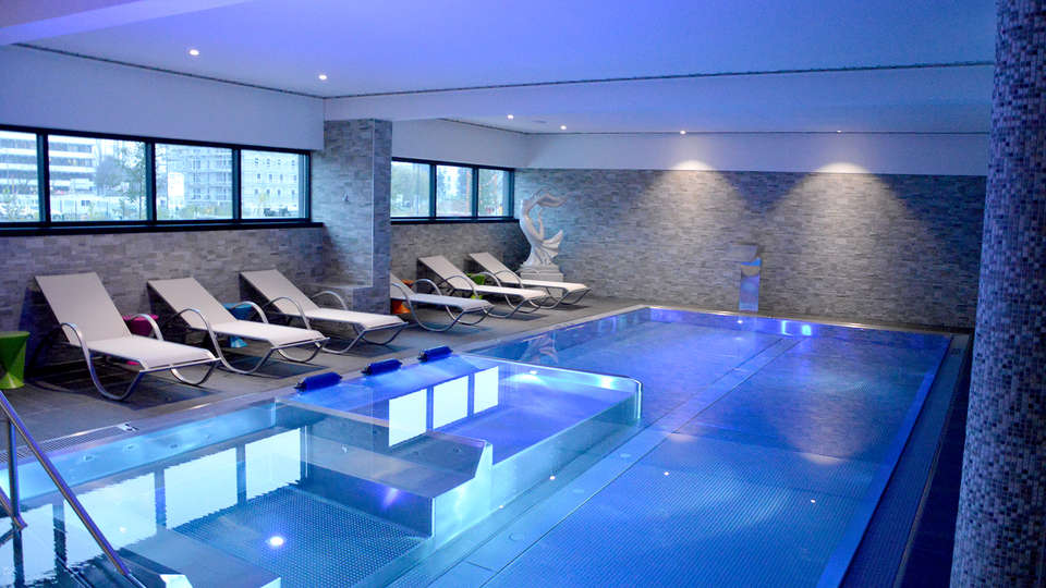 Hotel Strasbourg Athena Spa - Edit_spa4.jpg