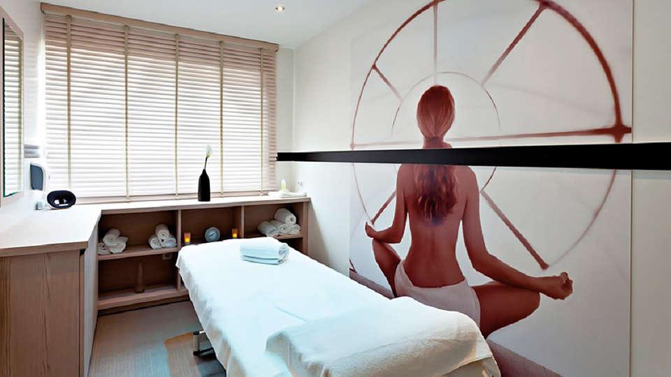 Hotel Riva Bella & Spa by Thalazur - edit_massage_room.jpg