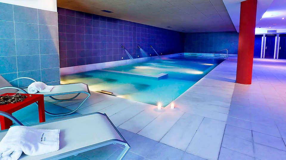 Hotel Balneario Areatza - edit_spa5.jpg