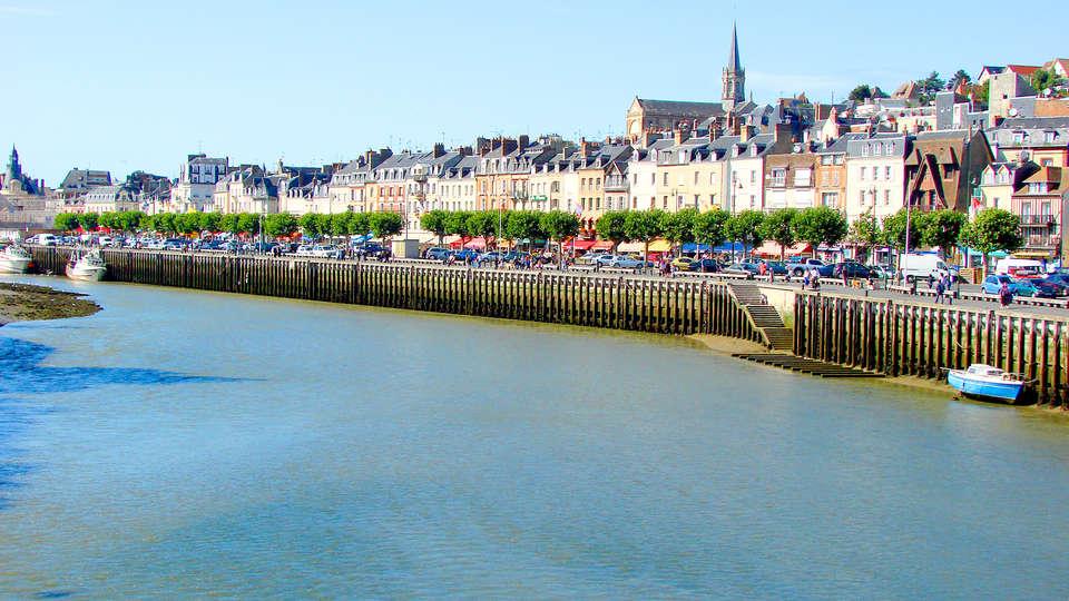 La Closerie Deauville - Edit_Destination2.jpg