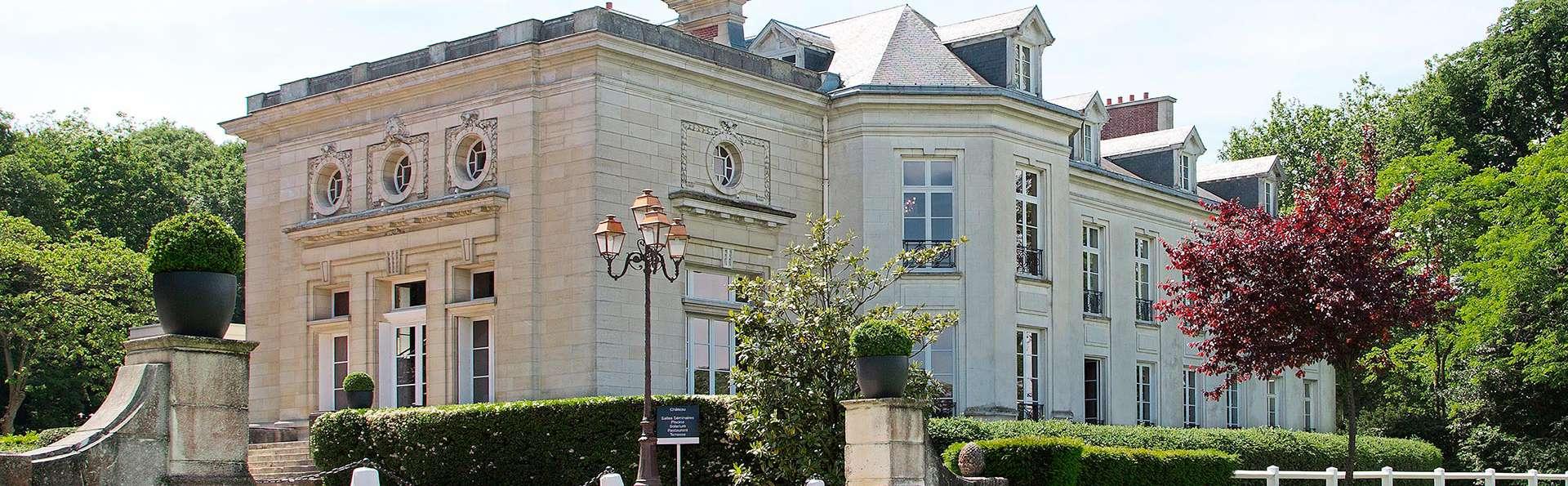 Novotel Château de Maffliers - edit_facade5.jpg
