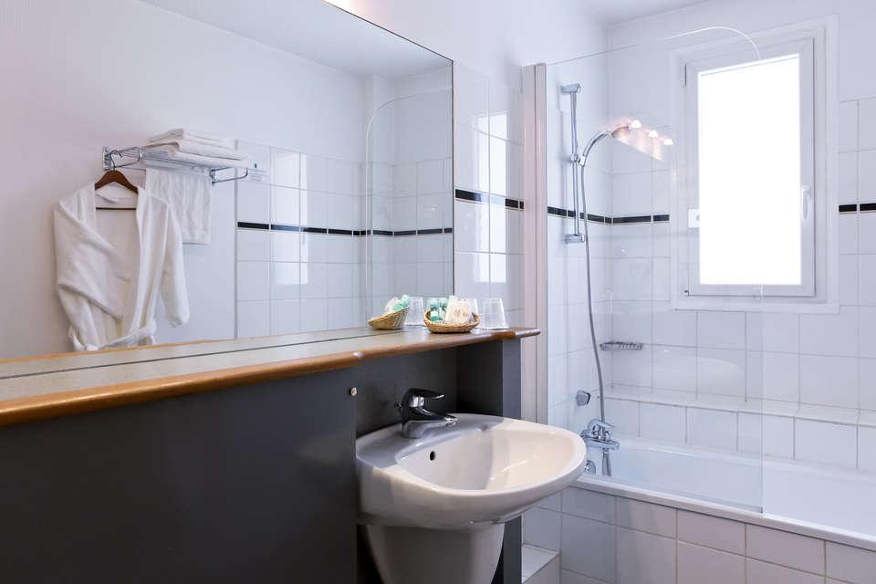 Hôtel Axotel Perrache - Hotel_Axotel_Lyon_Perrache_Salle_de_Bain__2_.jpg