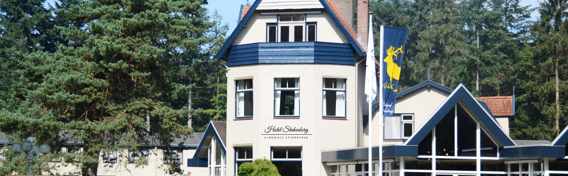 Veluwe Hotel Stakenberg - edit_facade1.jpg