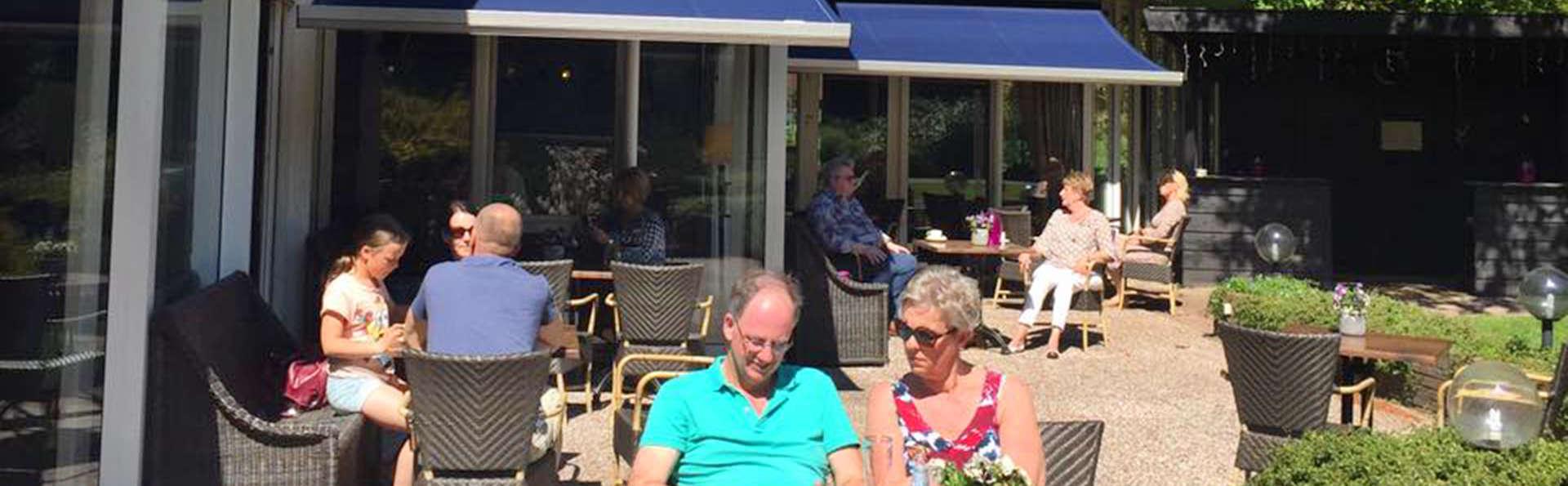Veluwe Hotel Stakenberg - edit_terras.jpg