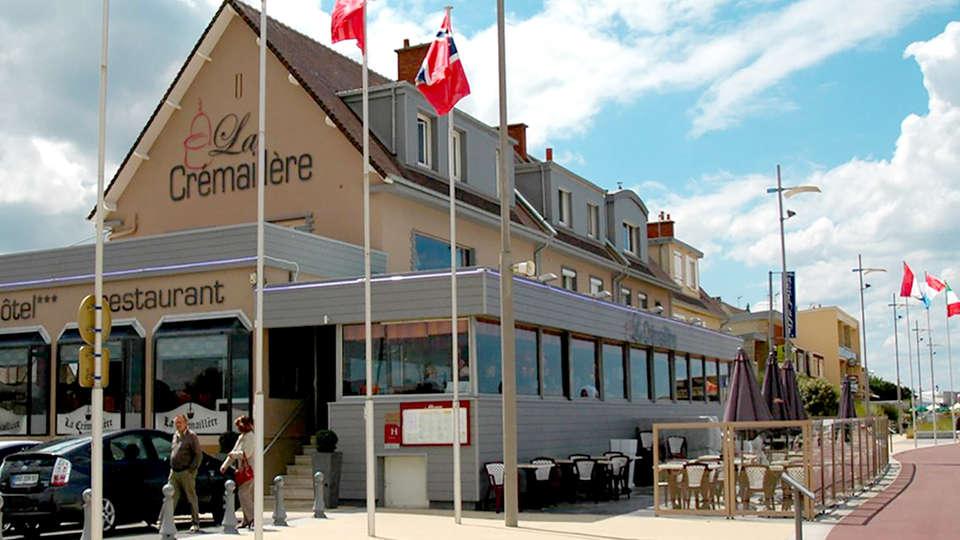 La Crémaillère Côté Mer et Hôtel Côté Jardin - Edit_Front3.jpg
