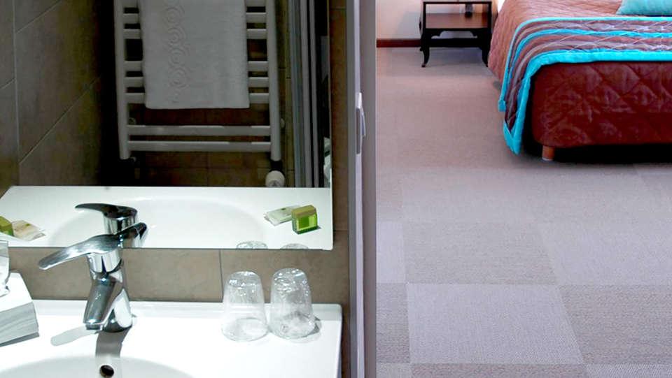 La Crémaillère Côté Mer et Hôtel Côté Jardin - Edit_Room6.jpg